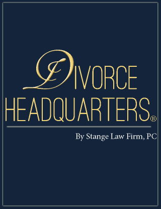 Divorce Headquarters
