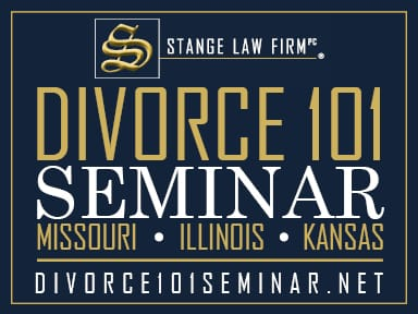 Divorce 101 Seminars