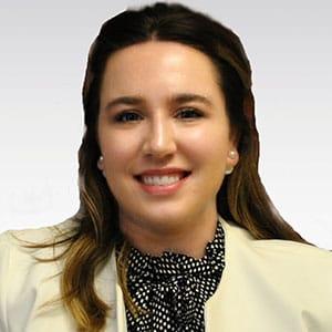 Danielle Frazier, Esq.
