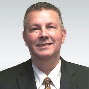 David Phoenix, Esq.