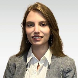 Katherine-Kaufman