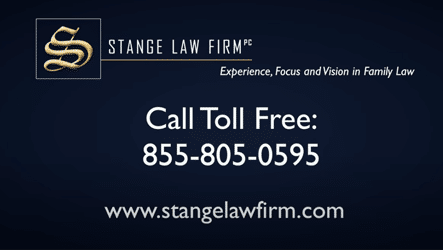 family law attorneys stange law firm thumbnail
