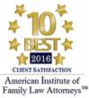10-Best-2016-FLA-kelly