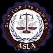 ASLA-old