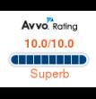 AVVO-Superb