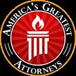 Americas-Greatest-Attorneys