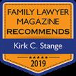FLM19-recommend-kirkstange
