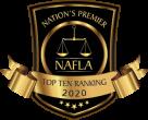 NAFLA-Badge-2019