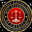 PCBest-Attorneys-of-America-logo