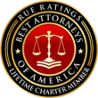 PCBest-Attorneys-of-America-logo