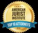 american-jurist