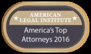 badge-top-attorneys_med-300x200