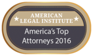 badge-top-attorneys_med-300x200