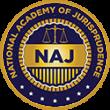 logo-NAJ