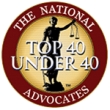 national-advocates